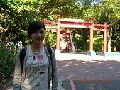 台東市區:DSCN0929.JPG