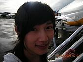 前往大堡:DSCN4680.JPG