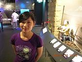 台北探索館:DSCN1519.JPG