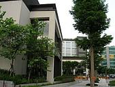 Nassas美式餐廳:DSCN0612.JPG