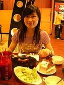 Nassas美式餐廳:DSCN0613.JPG