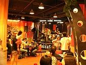Nassas美式餐廳:DSCN0614.JPG