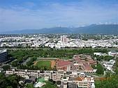 台東市區:DSCN0934.JPG