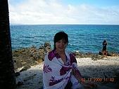 長灘環島遊:DSCN4093.JPG