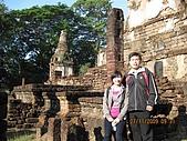 泰國 席撒查那來:IMG_1011.JPG
