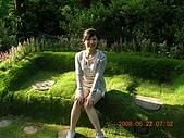 新竹市:DSCN9805.JPG
