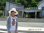 台東海岸:DSCN0766.JPG