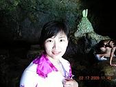 長灘環島遊:DSCN4095.JPG