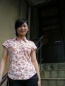 台北博愛路:DSCN1572.JPG