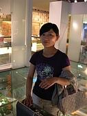 台北探索館:DSCN1521.JPG