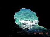長灘環島遊:DSCN4099.JPG