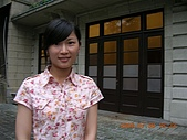 台北博愛路:DSCN1573.JPG
