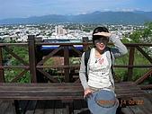 台東市區:DSCN0939.JPG