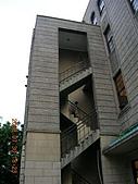 台北博愛路:DSCN1574.JPG