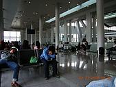 前往大堡:DSCN4687.JPG
