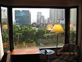 泰國 曼谷再見:IMG_1600.JPG