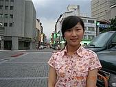 台北博愛路:DSCN1575.JPG