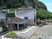 台東海岸:DSCN0772.JPG