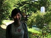 台東市區:DSCN0940.JPG