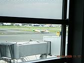 前往大堡:DSCN4692.JPG