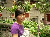 台北探索館:DSCN1523.JPG