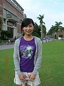 台北探索館:DSCN1564.JPG