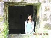獅球嶺砲台:DSCN9629.JPG