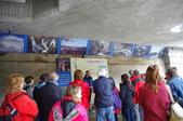 斯洛文尼亞 Skocjan Caves:IMGP5754.JPG