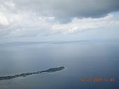 前往大堡:DSCN4697.JPG