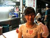 台東市區:DSCN0899.JPG