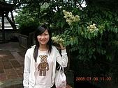 板橋 林家花園:DSCN0320.JPG
