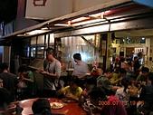 台東市區:DSCN0901.JPG