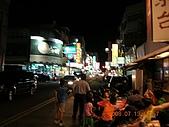 台東市區:DSCN0903.JPG