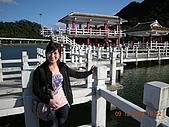 內湖:DSCN8579.JPG