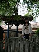 板橋 林家花園:DSCN0321.JPG