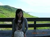 花蓮海岸:DSCN0687.JPG