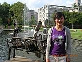 台北探索館:DSCN1565.JPG