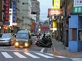 台北博愛路:DSCN1584.JPG