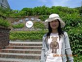 花蓮海岸:DSCN0689.JPG