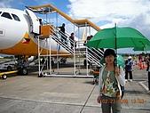 前往大堡:DSCN4703.JPG