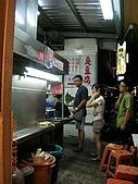 台東市區:DSCN0904.JPG