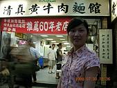 台北博愛路:DSCN1585.JPG