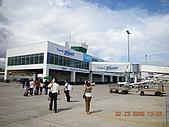 前往大堡:DSCN4704.JPG