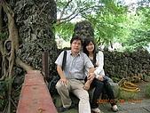 板橋 林家花園:DSCN0322.JPG