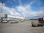 前往大堡:DSCN4706.JPG