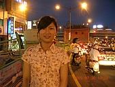 台北博愛路:DSCN1587.JPG