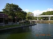 內湖:DSCN8580.JPG