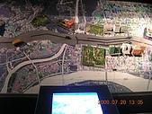 台北探索館:DSCN1527.JPG
