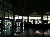 前往大堡:DSCN4708.JPG
