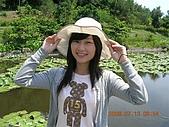 花蓮海岸:DSCN0694.JPG